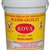 Sơn lót kháng kiềm cao cấp trong nhà K109-Gold