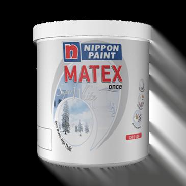 MATEX SUPER WHITE