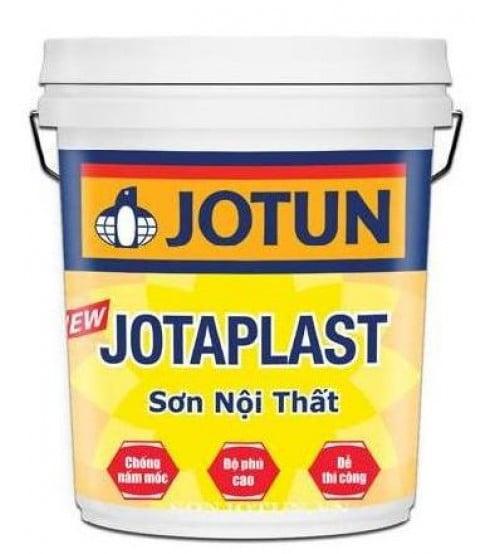JOTAPLAST-17L