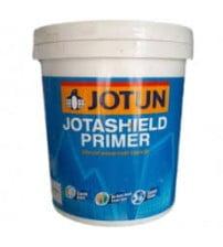 JOTASHIELD PRIMER-17L