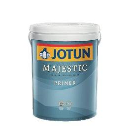 MAJESTIC PRIMER -17L