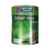 ODOUR-LESS DELUXE ALL-IN-1