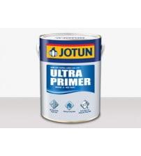 ULTRA PRIMER-17L