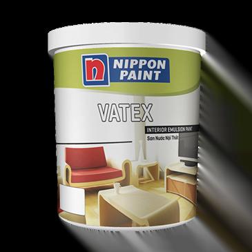VATEX 18L