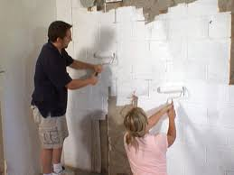 Tại sao đã dùng sơn chống thấm trong nhà nhưng vẫn bị thẩm